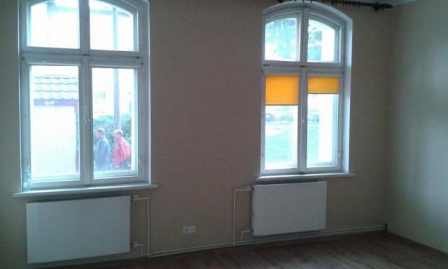 Mieszkanie 2-pokojowe Grudziądz, ul. gen. Józefa Hallera 45