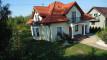 dom wolnostojący, 5 pokoi Płock Ciechomice, ul. Akacjowa 2