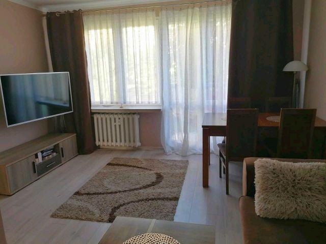 Mieszkanie 2-pokojowe Gorzów Wielkopolski