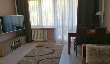 Mieszkanie 2-pokojowe Gorzów Wielkopolski. Zdjęcie 1