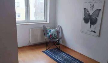 Mieszkanie 2-pokojowe Warszawa Mokotów, ul. Domaniewska. Zdjęcie 1