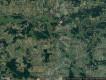 Działka rolna Chraboły