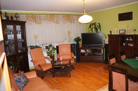 Mieszkanie 3-pokojowe Gdynia Leszczynki, ul. Jana Dantyszka 8