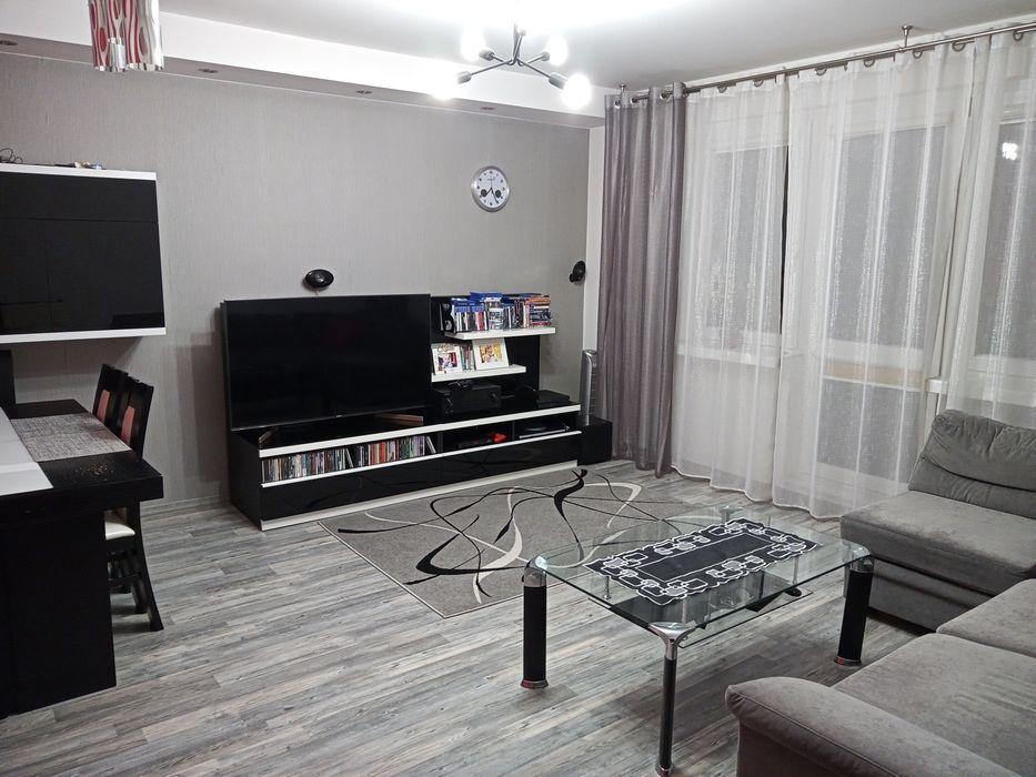Mieszkanie 3-pokojowe Bełchatów Przytorze, ul. Hubala