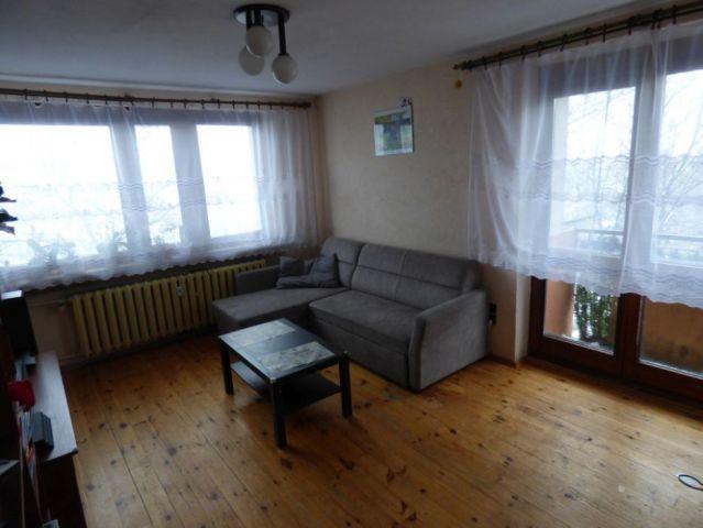 Mieszkanie 3-pokojowe Czechowice-Dziedzice, ul. Legionów