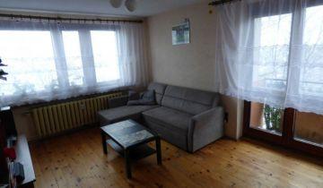Mieszkanie 3-pokojowe Czechowice-Dziedzice, ul. Legionów. Zdjęcie 1