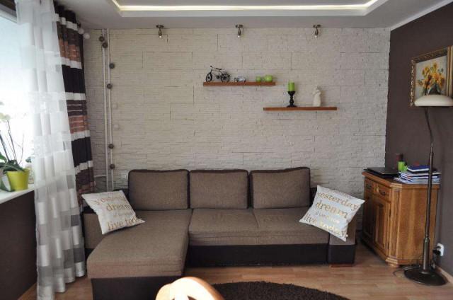 Mieszkanie 2-pokojowe Lębork, ul. Emilii Plater