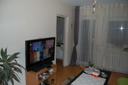 Mieszkanie 2-pokojowe Łódź Julianów, ul. Jana 10