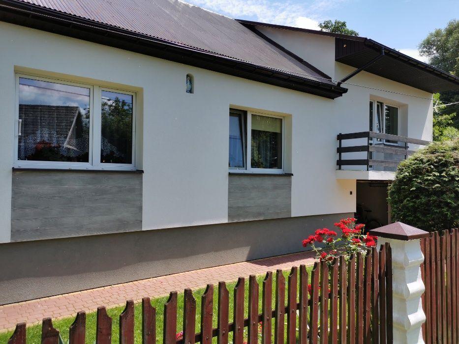 dom wolnostojący Przeworsk, ul. Jana Kasprowicza