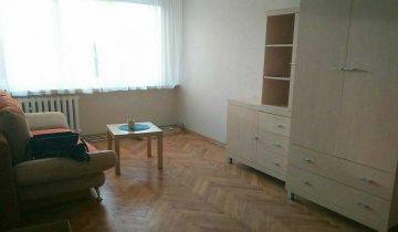 Mieszkanie 1-pokojowe Łódź Polesie, ul. Walerego Wróblewskiego. Zdjęcie 1