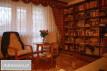 Mieszkanie 3-pokojowe Góra Kalwaria, ul. Skierniewicka 5