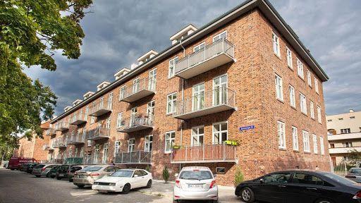Mieszkanie 2-pokojowe Szczecin Pogodno