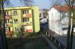 Mieszkanie 3-pokojowe Ciechocinek Centrum, ul. Stolarska 7