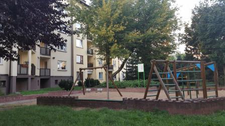 Mieszkanie 3-pokojowe Toruń Na Skarpie, ul. Konstytucji 3 Maja 11A