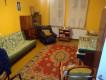Mieszkanie 2-pokojowe Reszel