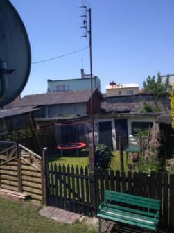 Mieszkanie 2-pokojowe Sławno, ul. Stefana Żeromskiego
