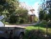 siedlisko, 9 pokoi Topiłówka, Topiłówka