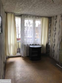 Mieszkanie 3-pokojowe Chorzów