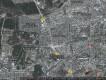 Mieszkanie 3-pokojowe Toruń, szosa Chełmińska 134B