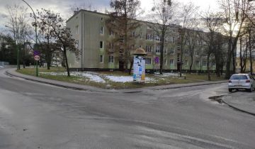 Mieszkanie 3-pokojowe Mielec, ul. Marii Skłodowskiej. Zdjęcie 1