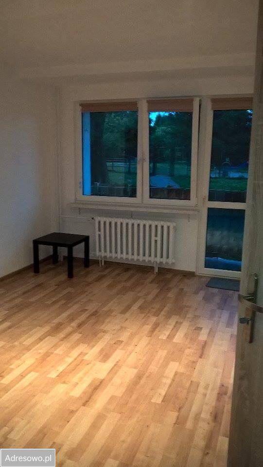 Mieszkanie 2-pokojowe Bielsko-Biała, ul. Poprzeczna