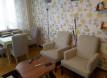Mieszkanie 2-pokojowe Opole