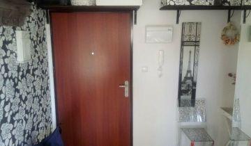 Mieszkanie 2-pokojowe Jabłonna, ul. Leśna