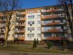 Mieszkanie 2-pokojowe Szczecin Krzekowo, os. Aleksandra Zawadzkiego