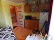 Mieszkanie 2-pokojowe Karkajmy, Karkajmy 1B