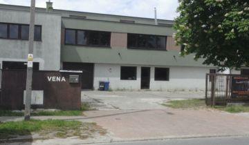 Hala/magazyn Konstantynów Łódzki Centrum. Zdjęcie 1