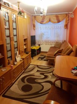 Mieszkanie 2-pokojowe Księży Dwór