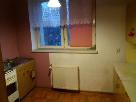 Mieszkanie 2-pokojowe Zawiercie Warty, ul. Ignacego Paderewskiego