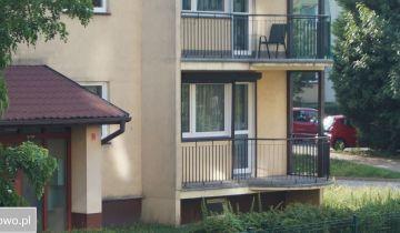 Mieszkanie 2-pokojowe Łódź Widzew, ul. Węgierska. Zdjęcie 1