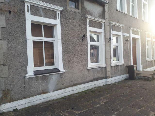 Mieszkanie 2-pokojowe Lędyczek