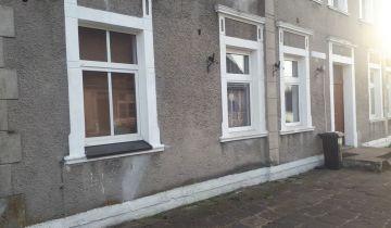 Mieszkanie 2-pokojowe Lędyczek. Zdjęcie 1
