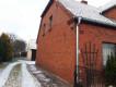 dom wolnostojący Zakrzów Turawski