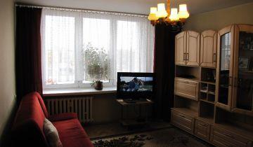 Mieszkanie 2-pokojowe Olsztyn Pojezierze, ul. Dworcowa