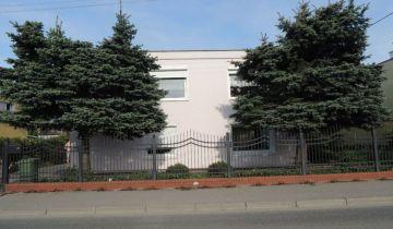 dom wolnostojący, 6 pokoi Osielsko, ul. Leśna 13