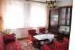 Mieszkanie 2-pokojowe Leśna, ul. Szkolna