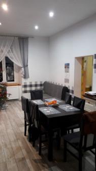 Mieszkanie 6-pokojowe Niwnice