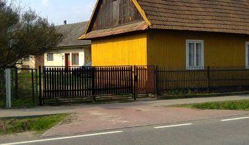 Działka inna Racławice, ul. Rudnicka. Zdjęcie 1