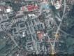 Mieszkanie 2-pokojowe Leżajsk, ul. Adama Mickiewicza 53