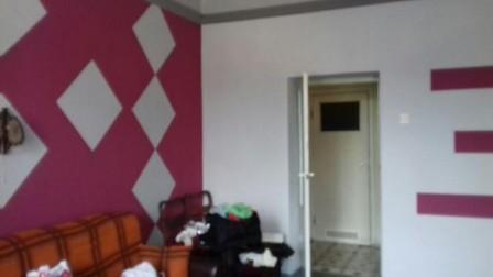 Mieszkanie 2-pokojowe Świętochłowice Chropaczów, ul. Węglowa
