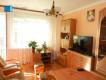 Mieszkanie 3-pokojowe Łódź, ul. Ciasna