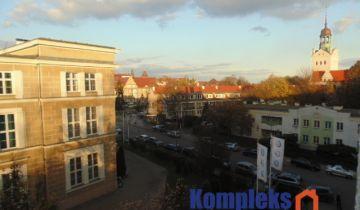 Mieszkanie 2-pokojowe Szczecin Centrum, ul. Farna. Zdjęcie 1