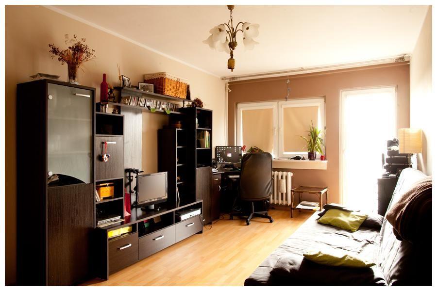 Mieszkanie 2-pokojowe Łódź Bałuty, ul. Rojna