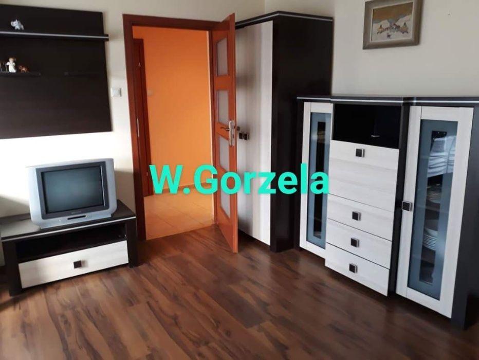 Mieszkanie 2-pokojowe Łódź Olechów
