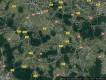 Działka budowlana Ornontowice, ul. Zwycięstwa