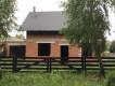 dom wolnostojący, 3 pokoje Kalisz Winiary