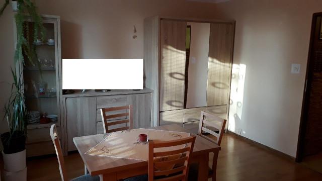 Mieszkanie 1-pokojowe Trzebinia, ul. Gwarków